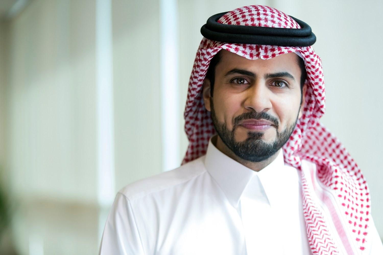 Nayef bin abdulaziz wife sexual dysfunction